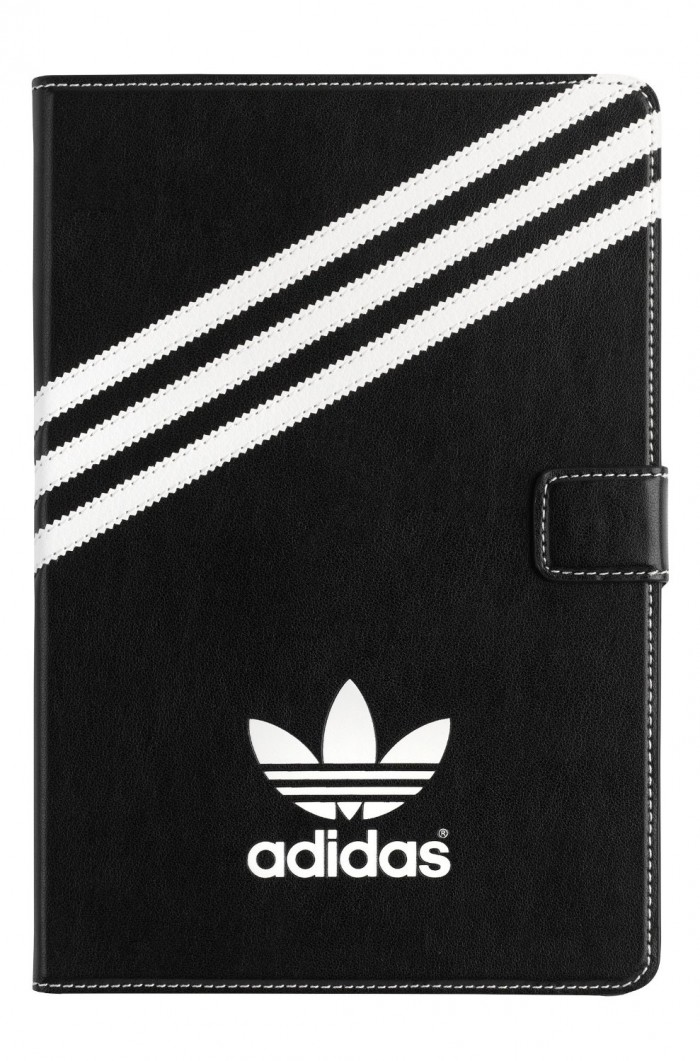 425degree_adidas_ipadmini_black2