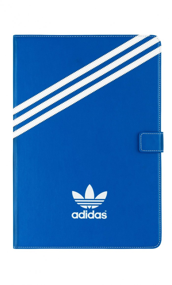 425degree_adidas_ipadmini_blue