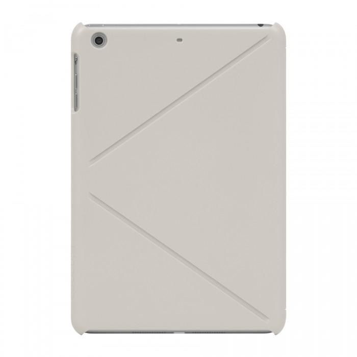 425degree_incase_origami11