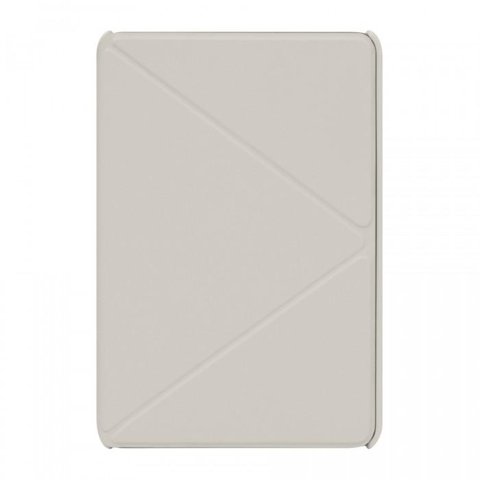 425degree_incase_origami12