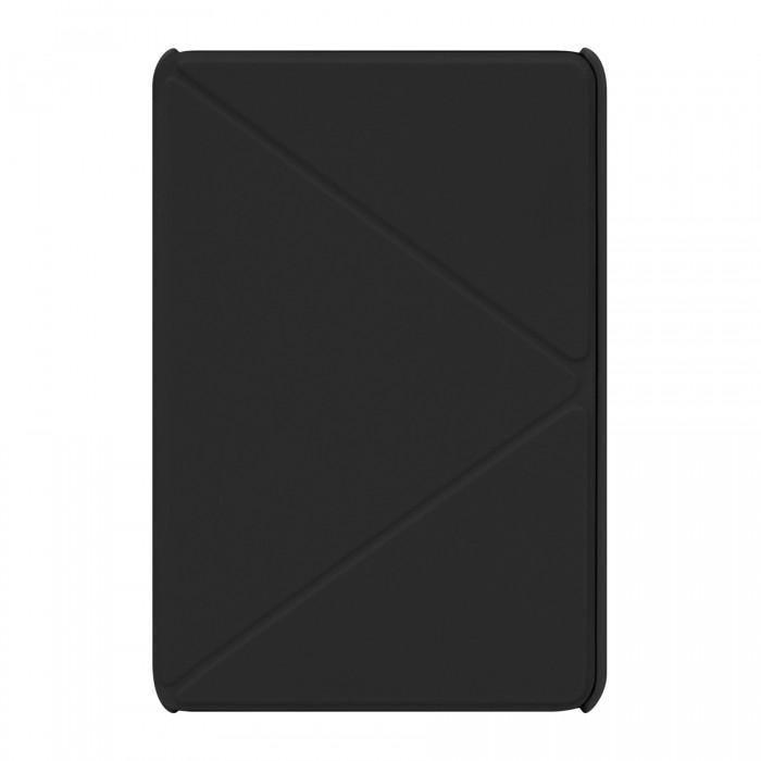 425degree_incase_origami4