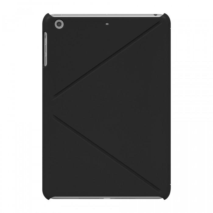 425degree_incase_origami5