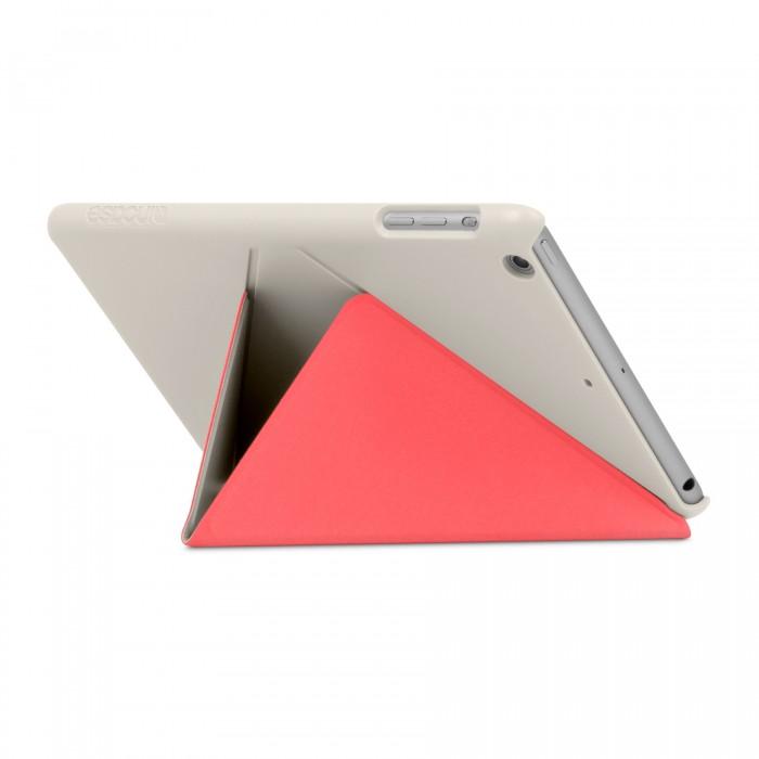 425degree_incase_origami7