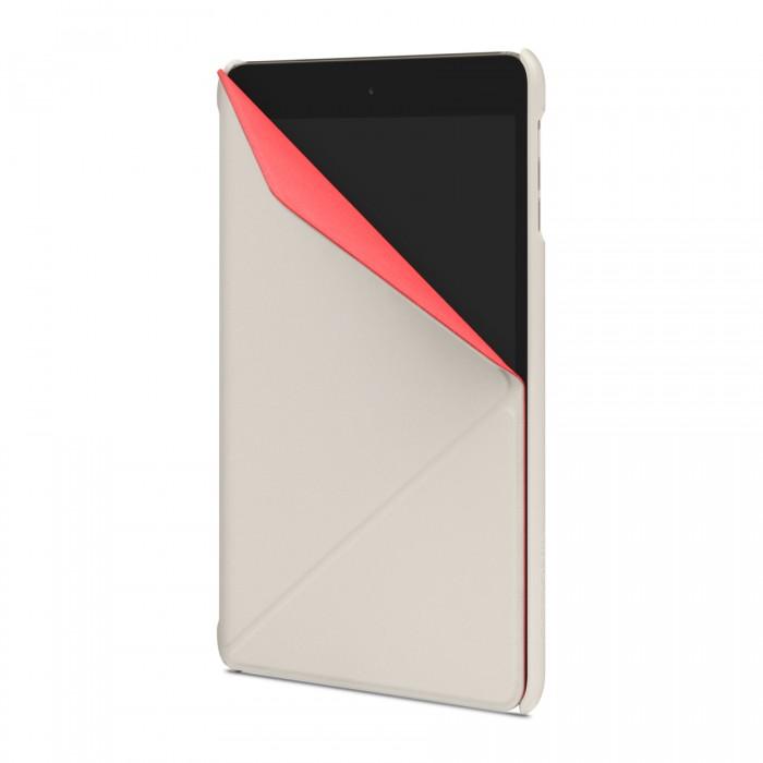 425degree_incase_origami9
