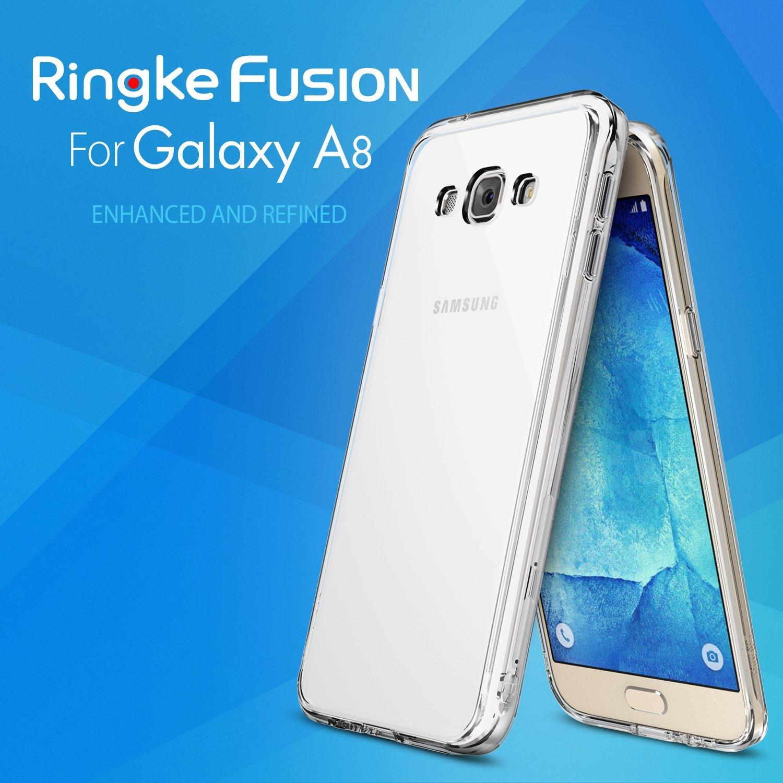 425degree_fusion_a8