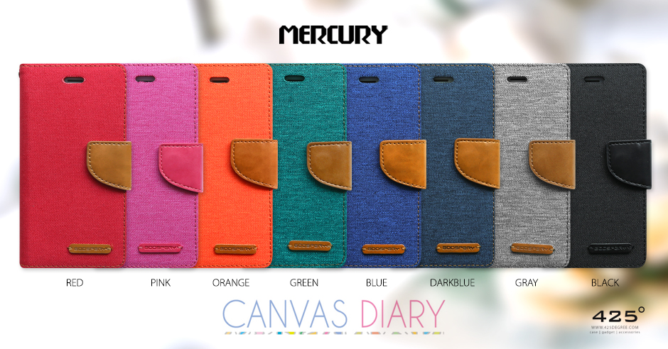 canvas diary groupshot